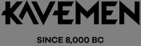 logo black-200px